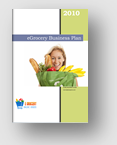 View Sample Business Plan