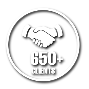Business Plan Clients
