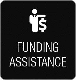 funding assistance