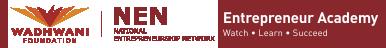 NEN-EA-Logo