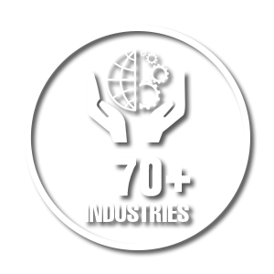 Industries_60