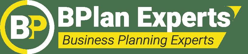BPlan Experts