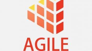 agilebusinesssystems