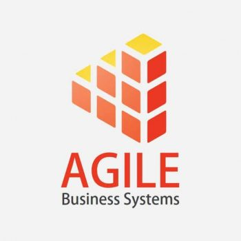 agilebusinesssystems