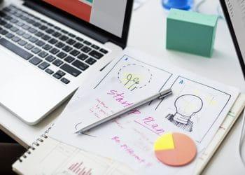Startup Ideation