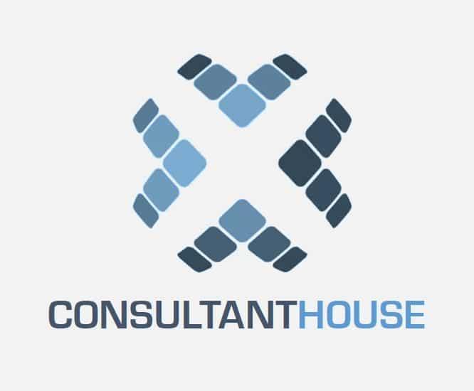 conshouse