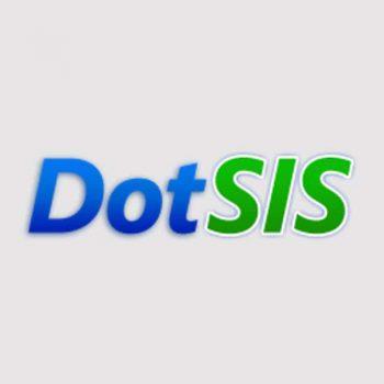 dotsis