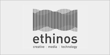 ethnios logo