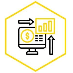 financial-model-excel-calculations