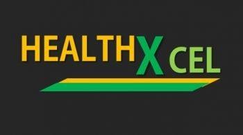 healthexcel