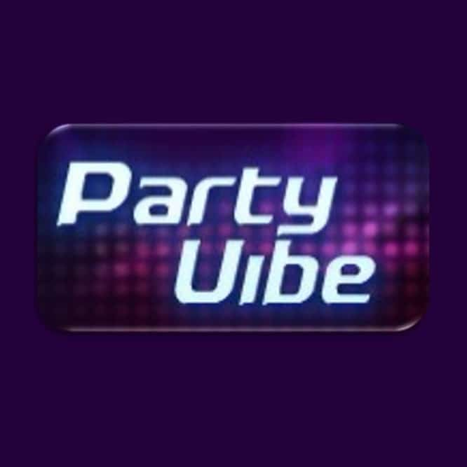 partyvibe