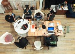 Startup Implementation Support