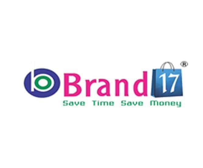 brand17
