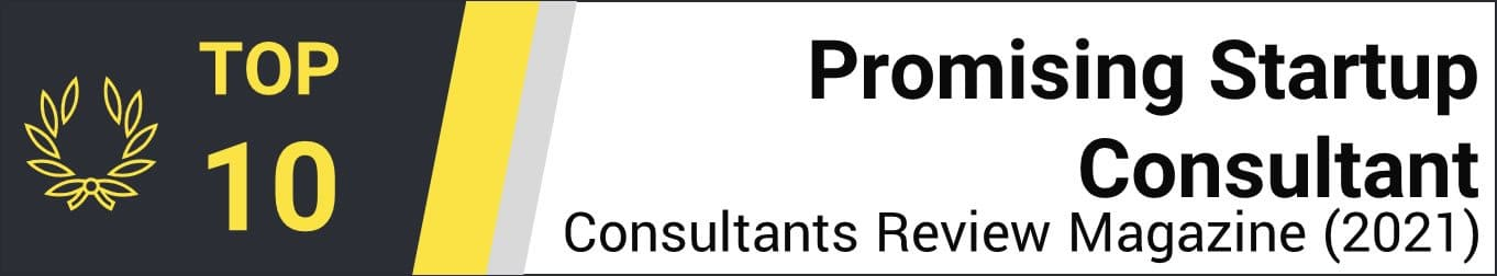 top business planning consultant