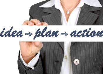 Write a business plan like expert in 2021