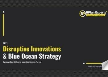 disruptive-innovation-blue-ocean-strategy