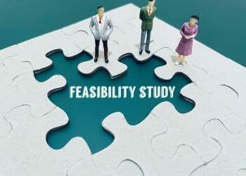 feasibility-analysis